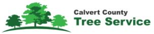 Calvert County Tree Service